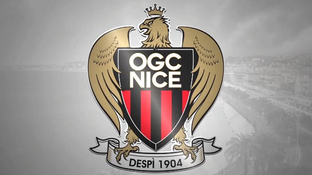 Ogcn-Lyon