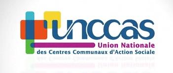 67e Congrès UNCCAS